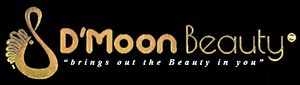 logo dmoon 2